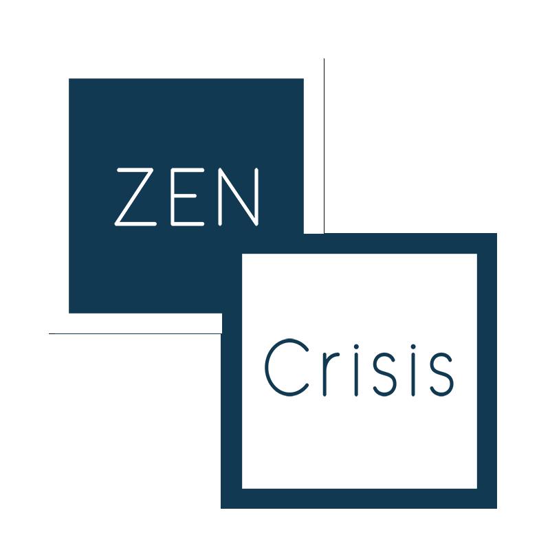 La crise sous contrôle